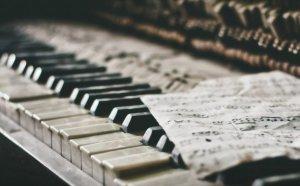 muzica-pian