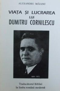 dumitru-cornilescu