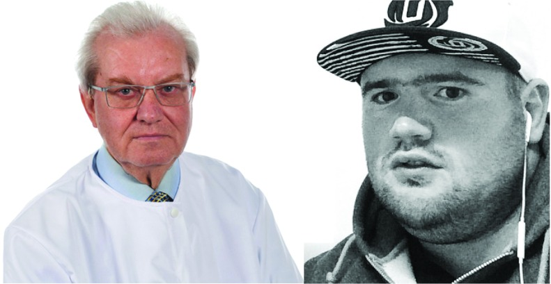 doctor-mencinicopschi-si-ghita-ignat
