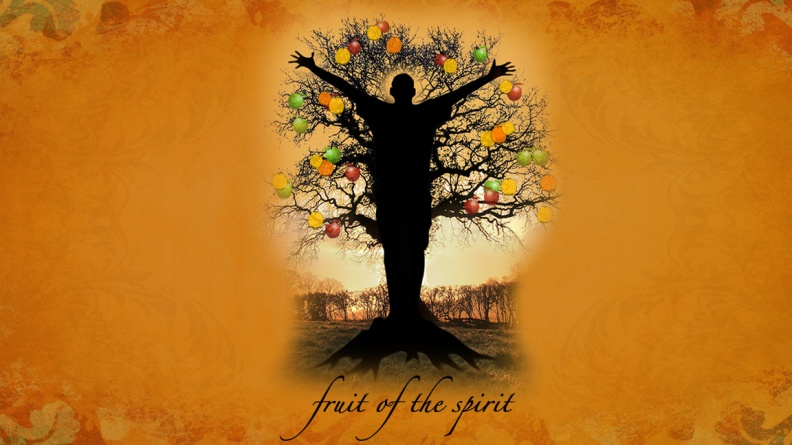 fruit-of-the-spirit-master
