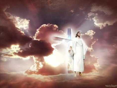 Isus-iubeste-penalii