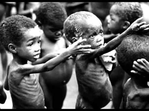 morti-de-foame
