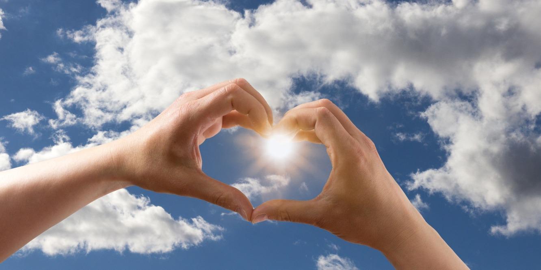 POEZIE: Declarație de dragoste